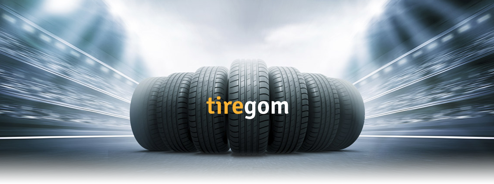 Tiregom.ca : comparateur de pneus